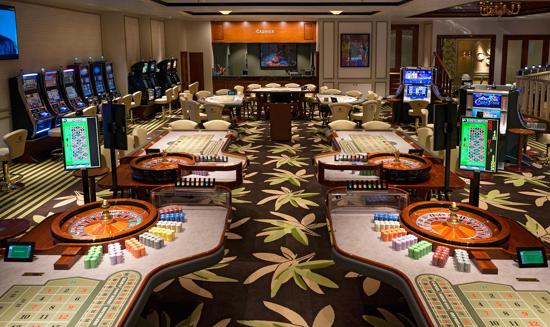 poker spieler sind
