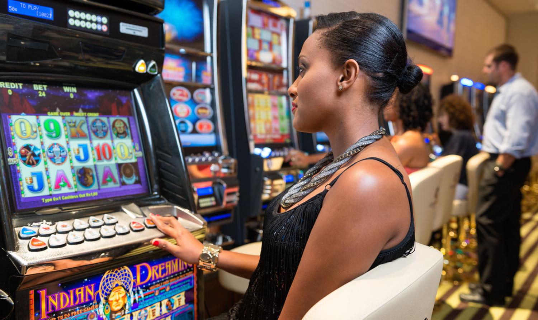 spielautomaten keine einzahlung